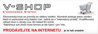 vshop banner
